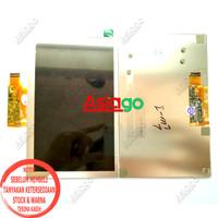 LCD SAMSUNG T111/T110/T116/LENOVO A1000 ORIGINAL (GALAXY TAB 3 LITE 7)