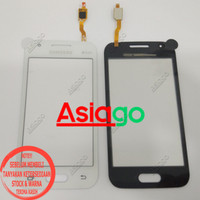 TOUCHSCREEN TS SAMSUNG G313 /G313H/G316/G318 ORIGINAL (GALAXY V/ACE 4)