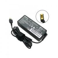 Adaptor Charger Original Lenovo E431 E531 S3 S5 T431S 20V 4.5A USB