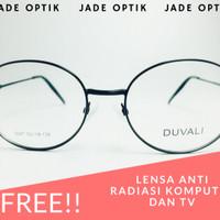 Harga Lensa Anti Radiasi Travelbon.com