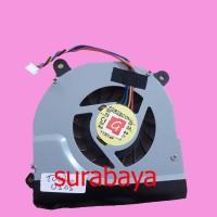 fan Laptop Toshiba Satellite U505 U500  M500 M511 M501 M515 M900 M512