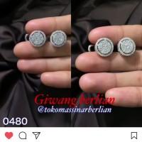 Harga Giwang Berlian Hargano.com