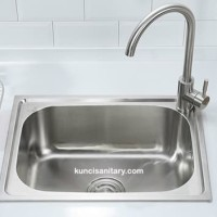 Paket Kitchen Sink VL4842