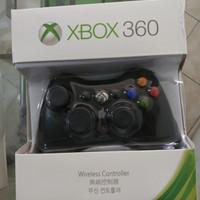 Stik wireless xbox 360 original