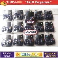Logitech F310 PC Gaming Gamepad - Stick PS - PC - Wii - Stik ORIGINAL