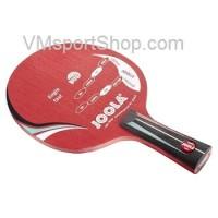 Joola Eagle Fast - Kayu Blade Bat Bet Pingpong Tenis Meja