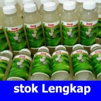 Jus Rumput laut 500ml Laris