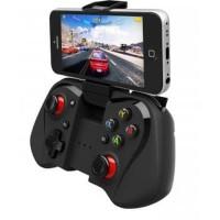 Ipega Gamepad PG-9033 Joystick HP Handphone Untuk Main Game Android