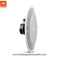 JBL 8138 8 inch Ceiling Speaker