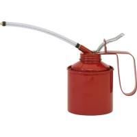 Oil Can / Pompa Oli Mini 350 cc