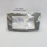 Frame Suzuki Ertiga/Original R3