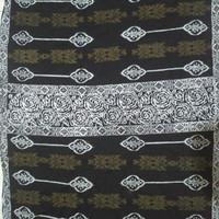 sarung saphire / sarung batik / sarung mahda /wadimor / bhs
