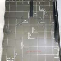 Alat Pemotong Kertas Paper Cutter Origin A3 (PCC-A3R)