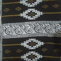 sarung batik / sarung mahda / sarung santri / wadimor / bhs