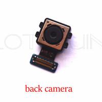 modul kamera back For Samsung Galaxy C5 C7 C5000 C7000