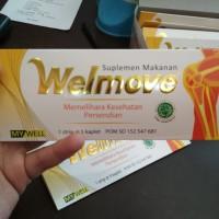 Obat sakit pada tulang belikat