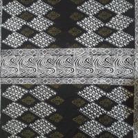 sarung mahda / sarung batik / sarung santri / sarung bhs / wadimor