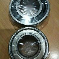 Bearing mesin cuci Electrolux EWF 1073 merek FAG