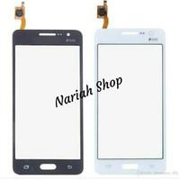 touchscreen Samsung galaxi grand prime G530H ori