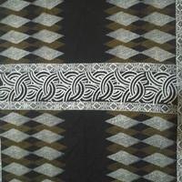 sarung santri / sarung batik / sarung mahda / wadimor / saphire