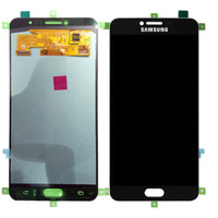 LCD Touch Screen For Samsung Galaxy C7 C7000 Original
