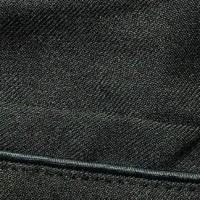 Jual Celana Panjang Kerja Formal Wanita Murah Bahan Polyester Streach