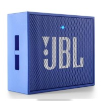 Sale! Jbl Go Blue Speaker Bluetooth Portable Original Diskon