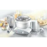 Promo Mixer Bosch Diskon