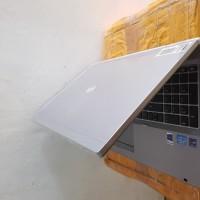 Laptop Hp EliteBook 8570p Intel Core i5 IvyBridge AMD Radeon HD 7600M