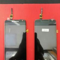 Harga lcd touchscreen lenovo s820 | Hargalu.com