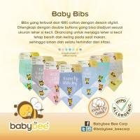 Babybee Baby Bibs
