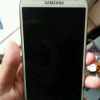 samsung S4 second