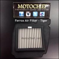 Harga filter udara ferrox | Pembandingharga.com