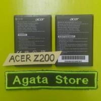BATERAI BATRE ACER Z200 Z 200 ORIGINAL BATTERY