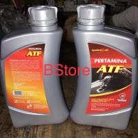 Harga Oli Power Steering Pertamina Travelbon.com