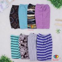 Harga Celana Anak Ketat Dalaman Hargano.com