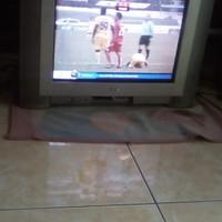 Harga Tv Lg 21 Inch Katalog.or.id