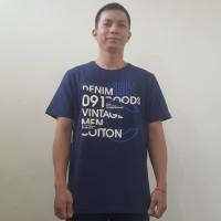 T-shirt Lengan Pendek Cressida