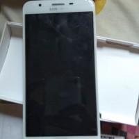 Samsung Galaxy j7 Prime (Second) 3/32 mulus no minus nego halus