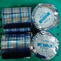 thermal paper 80*80 fyfax per roll