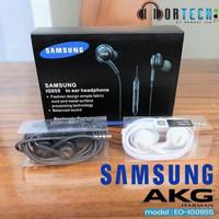 Handsfree Headset Earphone original samsung S8 AKG