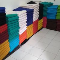 Jual kain batik embos murah Murah