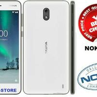 HP NOKIA 2 NEW (nokia 2 new 2018) Android Garansi Resmi Nokia