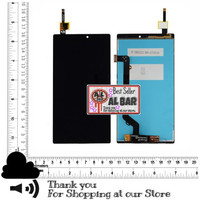 1SET LCD Lenovo A7010 Vibe K4 Note A7010a48 Full Touchscreen Original