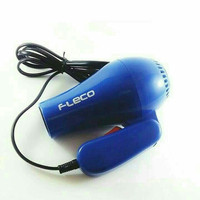 hair dryer fleco