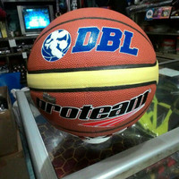 bola basket PROTEAM GX.7