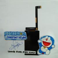 LCD LENOVO A1000 MINI 4INCH