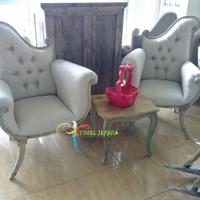 sett kursi teras kursi santai sett sofa murah kursi tamu