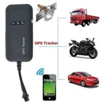 Harga Premium Gps Tracker Premium Hargano.com