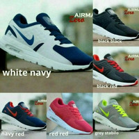 Sepatu Casual Nike Air Max Zero Runing Lari Pria Cowok Laki Grade Ori
